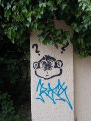 Barstr., Wilmersdorf, Mr. Fu, 22.05.2015