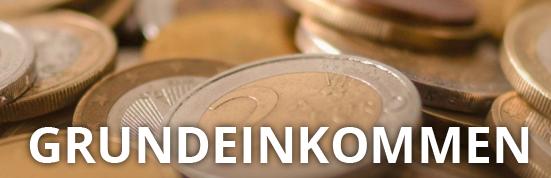 header_Grundeinkommen_-in_den_Bundestag