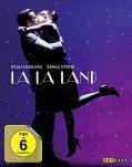 83579-la_la_land_cover
