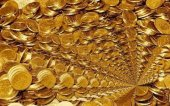gold-coin-story_647_101316025700